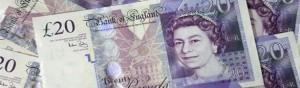 Chi phí du học Anh