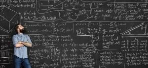 Bạn có thể làm gì sau khi du học ngành toán học