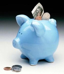 Tiết kiệm chi phí hơn khi du học châu Âu