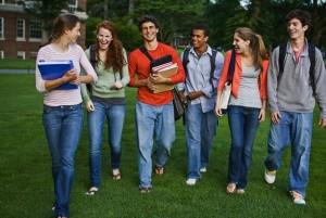 Những khóa học ngắn hạn tại School of Commerce (LSC)