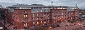 Đại học Kinh tế Cracow