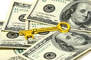 Chứng minh tài chính du học như thế nào để đạt hiệu quả
