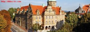 Đại học Bamberg