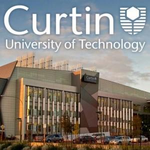 Du học Úc-Đại học Kĩ Thuật Curtin Sydney