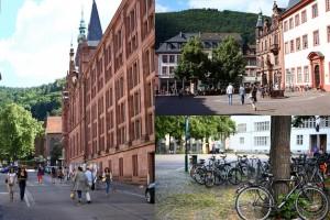 5 trường Đại học đào tạo ngành Y hàng đầu ở Đức