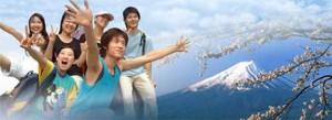 Hệ Thống Giáo Dục Và Điều Kiện Du Học Nhật Bản