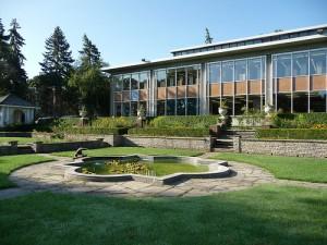 Du học Canada- Đại học York