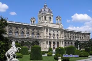 Đại học Vienna