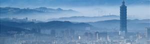 Giới thiệu chung về du học Đài Loan
