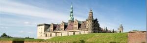 Học tập tại Đan Mạch