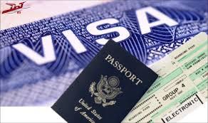 Dịch thuật công chứng hồ sơ du học – Hồ sơ xin Visa