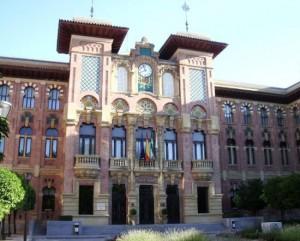 Đại học danh tiếng Cordoba