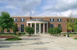 Đại học Middle Tennessee State