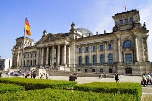Điều kiện du học Đại học Đức