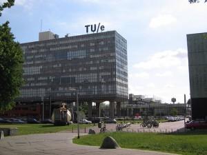 Đại học Công nghệ Eindhoven