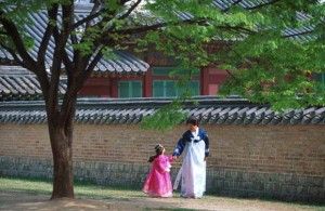 Du học Hàn Quốc – Học tập tại Hàn Quốc