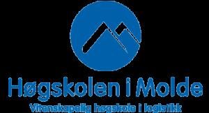 Du học Nauy miễn phí tại đại học Molde