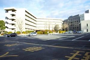 Đại học Công nghiệp Phía Tây