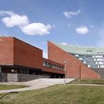 Đai học Aalto