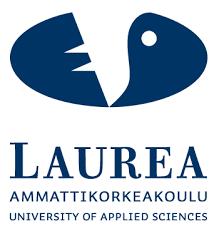 Đại học Laurea