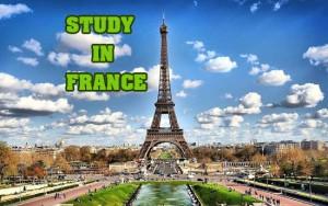 10 lý do bạn nên chọn du học Pháp
