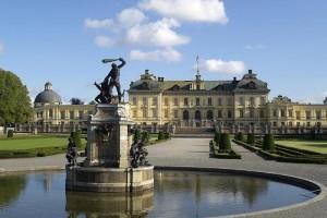 Những thành công trong cuộc cải cách giáo dục ở Thụy Điển