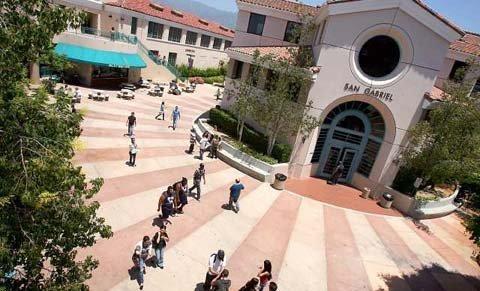 học Cao đẳng cộng đồng mỹ cần gì?