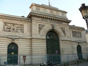 Đại học École Polytechnique