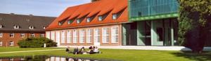 Thông tin hỗ trợ sinh viên du học Đức