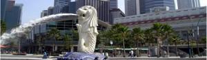 Học sinh cần biết khi đi du học hè Singapore