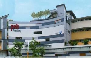 Du học Singapore: Nhận ngay Học bổng, quà tặng Ipad 3 và voucher mua sắm từ PSB Academy
