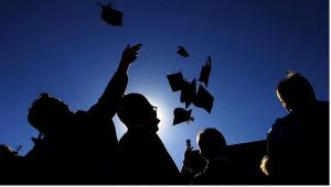 Du học Úc – Việc làm đối với sinh viên quốc tế sau khi ra trường