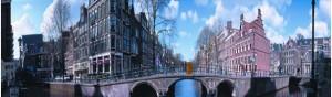 Hệ thống Giáo dục Hà Lan đa dạng, giàu tính thực tiễn