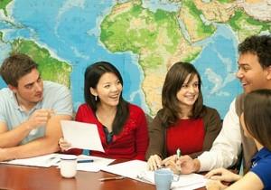 Chương trình Anh ngữ vào kì nghỉ tại FLS