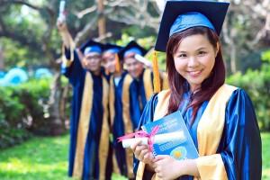 Cơ hội nhận học bổng Chính phủ Úc 2016