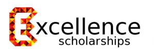 Học bổng Excellence Đại học Leiden  (LexS)