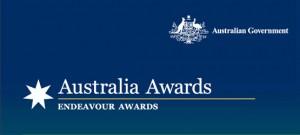 Học bổng Đào tạo và Hướng nghiệp Úc