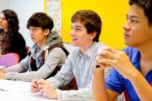 Học bổng du học- Cao Đẳng tại Ô-man 2013