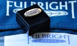 Cơ hội nhận học bổng Thạc Sĩ Fulbright Mỹ 2016-2017