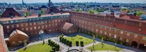 Học viện Công nghệ Hoàng gia KTH