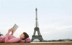Du học Pháp cần bao nhiêu tiền