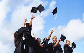 Học bổng du học sau đại học của Chính phủ Ru-ma-ni