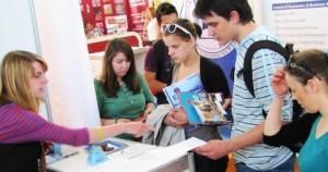 Học bổng trao đổi ngắn hạn của Chính phủ Slovakia