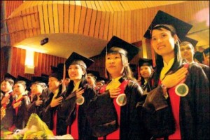Cơ hội nhận học bổng du học tiến sĩ tại Đức