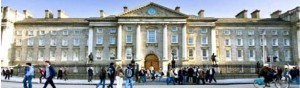 Hệ thống giáo dục Ireland
