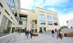 Đại học Boras