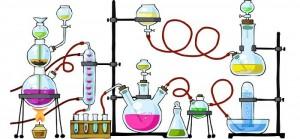 Làm gì sau khi học ngành hóa học tại nước ngoài?