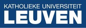 Đại học Ku Leuven