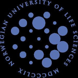 Đại học Khoa học Đời sống Nauy (UMB)
