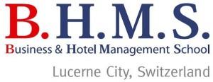 Trường Kinh doanh và Quản lý Khách sạn – BHMS